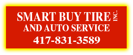 Smart Buy Tire, Inc.